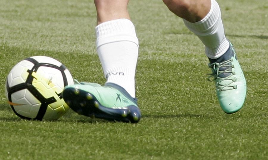 Όλα τα γκολ της 29ης αγωνιστικής της Football League