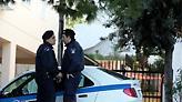 Κρήτη: Πτώμα σε προχωρημένη σήψη στο αυτοκίνητο 83χρονου που είχε εξαφανιστεί