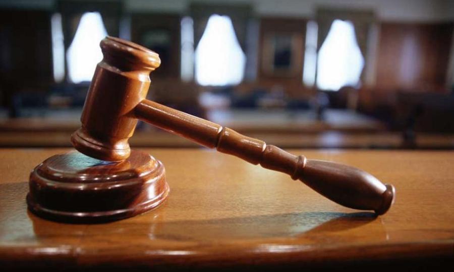 Δύο πρόεδροι της ΚΕΔ και πέντε μέλη ως ύποπτοι στον εισαγγελέα