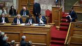 Γιατί η ΝΔ παίζει το χαρτί της μομφής - Αναβρασμός στον ΣΥΡΙΖΑ