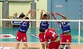 Διέλυσε τον Ολυμπιακό ο Φοίνικας και έμεινε «ζωντανός»