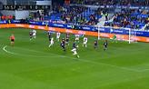 Ο Άβιλα πέτυχε -χωρίς υπερβολή- το γκολ της χρονιάς! (video)