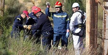 DW: Oι πολιτικές διαστάσεις στην υπόθεση του serial killer στην Κύπρο
