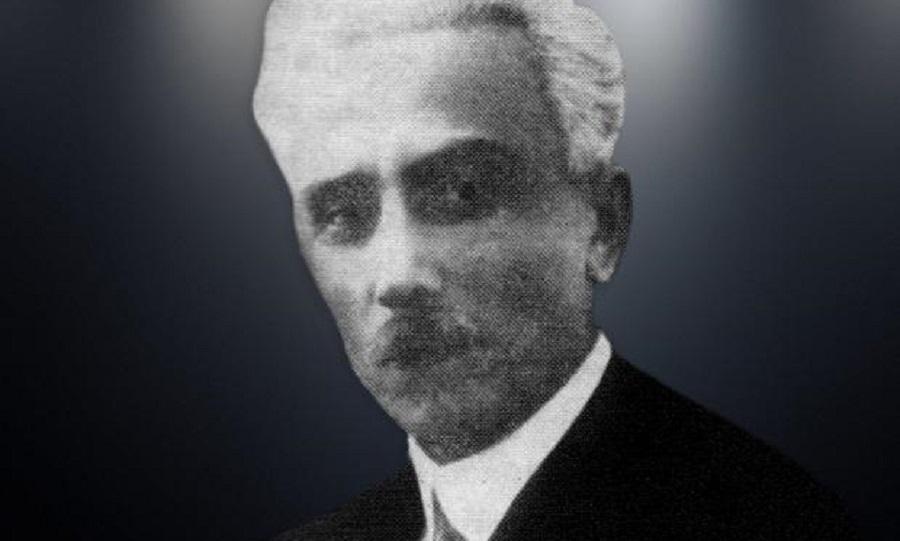 78 χρόνια από τον θάνατο του ιδρυτή της ΑΕΚ