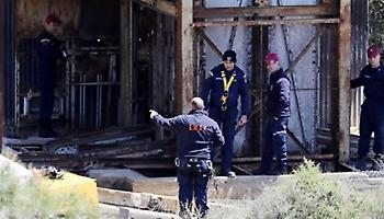To ψυχολογικό προφίλ του serial killer της Κύπρου: Ποιος είναι ο «Ορέστης»