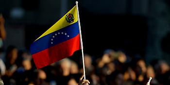 Βενεζουέλα: Διαψεύδεται η εμπλοκή της Ελλάδας στις παράνομες εξαγωγές χρυσού