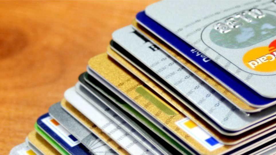 Ηγουμενίτσα: Απατεώνας έκλεβε κωδικούς προπληρωμένων καρτών