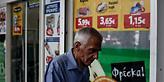 Ερχεται «κούρεμα» στον ΦΠΑ -Σε ποια τρόφιμα θα γίνουν μειώσεις τιμών