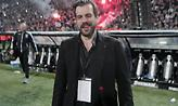 Κυριάκος: «Τίποτα δεν θα ήταν εφικτό αν ο Σαββίδης δεν επέμενε να πάρει τον ΠΑΟΚ»