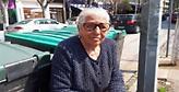 Πρόστιμο 2600 ευρώ επέβαλε η εφορία στη γιαγιά με τα τερλίκια