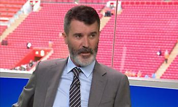 Ρόι Κιν για τους παίκτες της Γιουνάιτεντ: «Θα διώξουν τον Σόλσκιερ όπως έκαναν με τον Μουρίνιο»