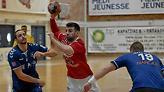 Έγραψε ιστορία ο Αερωπός: Στα ημιτελικά της Handball Premier