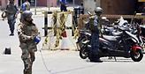 Σρι Λάνκα: Έκρηξη σε άδειο χώρο πίσω από το δικαστήριο της Πουγκόντα
