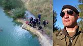 Serial killer στην Κύπρο: Εντοπίσθηκε κι άλλο πτώμα γυναίκας