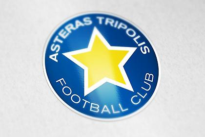 Αστέρας Τρίπολης: «Μεγάλη Πέμπτη – Σταύρωση»