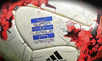 Απίστευτη μεταγραφή στη Superleague - «Χτυπάει» Έλληνα μεγάλη ευρωπαϊκή ομάδα