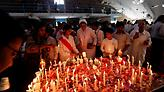 Σρι Λάνκα: Αναθεωρήθηκε προς τα κάτω ο αριθμός των νεκρών