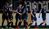 Διπλό κορυφής και… ελπίδας για PSV