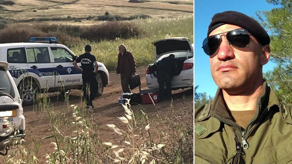 Seriak killer στην Κύπρο: Πώς ομολόγησε τις 7 δολοφονίες ο 35χρονος λοχαγός