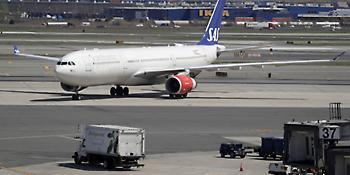 Απεργούν οι πιλότοι της SAS -Ταλαιπωρία για χιλιάδες επιβάτες