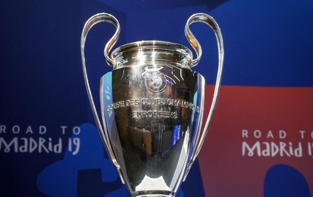 Champions League: Οι «καρχαρίες» αγνοούν τους οπαδούς και την ίδια τη φύση του αθλήματος
