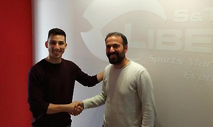 Θάνος Παπαδόπουλος: «Η ελληνική ομάδα μίνι ποδοσφαίρου βρίσκεται στις δέκα καλύτερες του κόσμου»
