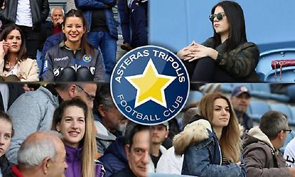 Αστέρας: Με 10 ευρώ εισιτήριο και δωρεάν είσοδο για τις γυναίκες με Πανιώνιο