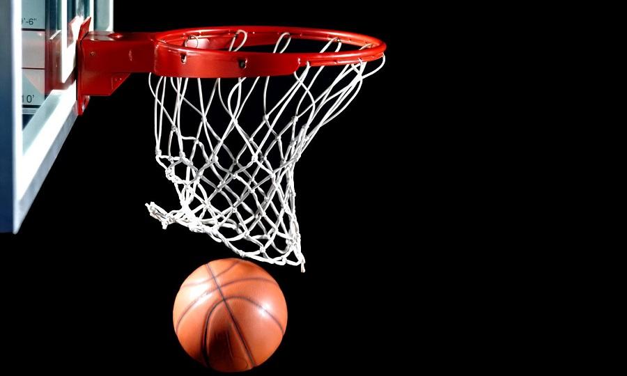 Οι εργαζόμενοι στα ΜΜΕ παίζουν μπάσκετ για καλό σκοπό