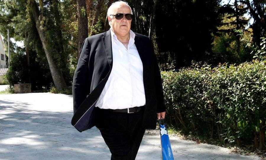 Γαβριηλίδης: «Πιθανότητα για VAR υπάρχει μόνο στο ΟΑΚΑ»