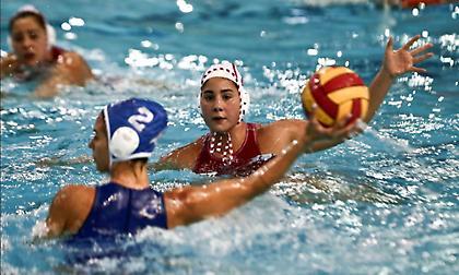 Χαλαρό προβάδισμα για Ολυμπιακό