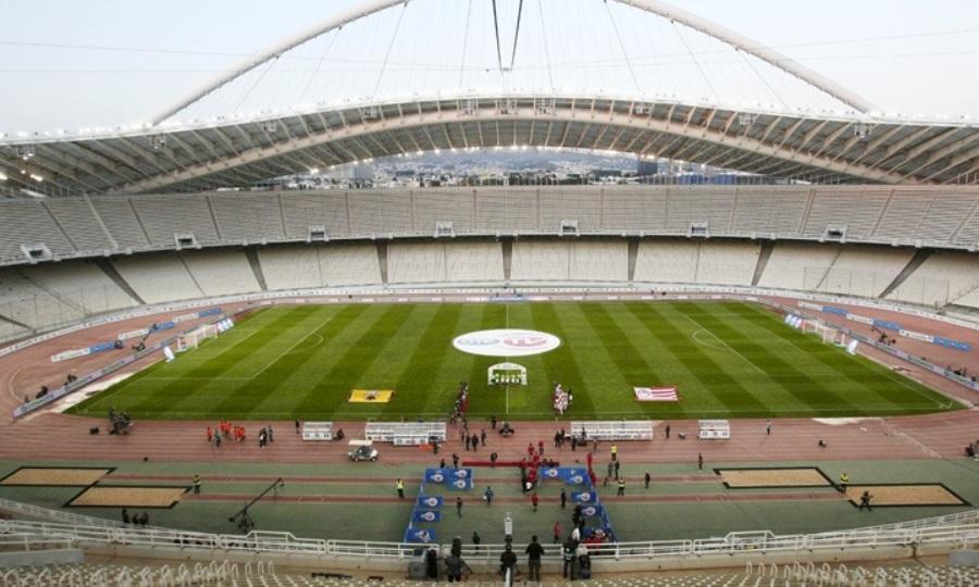 Τελικός Κυπέλλου: Αύριο η απόφαση για τον αριθμό των προσκλήσεων