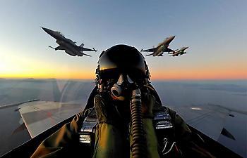 Η λεπτομέρεια που σκότωσε τον καλύτερο πιλότο του Top Gun