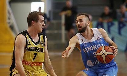 Στα playoffs ανόδου Καρδίτσα, Καστοριά και Χ.Τρικούπης, σώθηκε το Ψυχικό