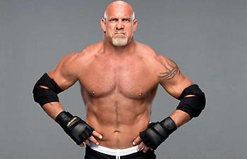 Οι σπουδαιότερες στιγμές του Goldberg