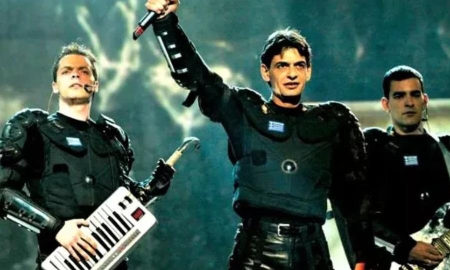 13/15 ρεκόρ: Θυμάσαι 15 λεπτομέρειες για τις ελληνικές συμμετοχές στη Eurovision;
