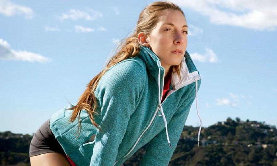 Πώς το τρέξιμο σας βοηθάει να πάρετε μια σημαντική απόφαση;