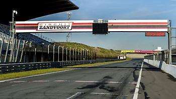 Επιστρέφει μετά από 35 χρόνια στην Ολλανδία η Formula 1