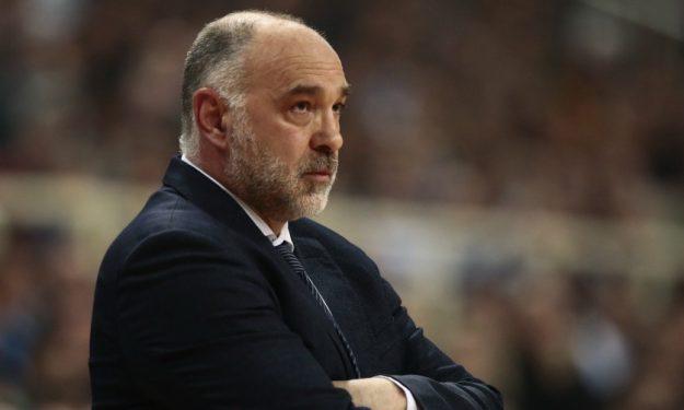 Πάμπλο Λάσο: Ο πιο υποτιμημένος πετυχημένος προπονητής!