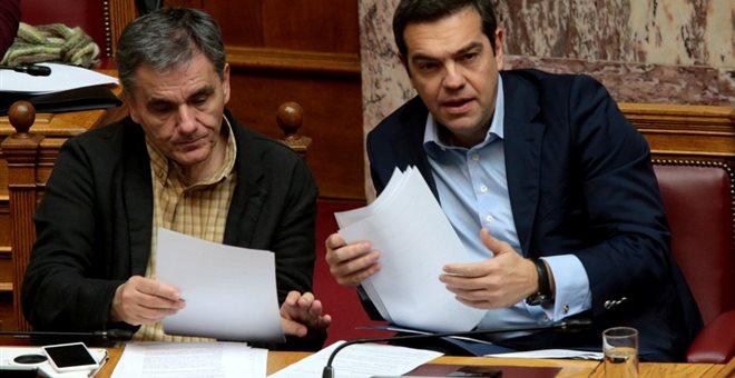 Προεκλογικό καλάθι κυβέρνησης: Δημοσιονομικός χώρος δεν… υπάρχει