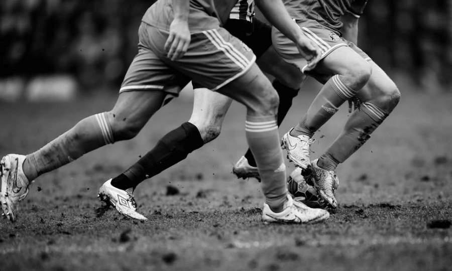 Αυξήθηκαν οι επαγγελματίες ποδοσφαιριστές που αναζητούν ψυχική υποστήριξη στην Αγγλία