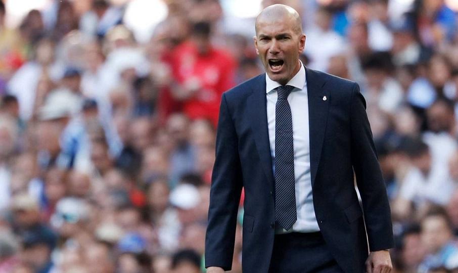 Ρεάλ Μαδρίτης: Το «ντόμινο» αλλαγών επηρεάζει και 5 βασικούς!