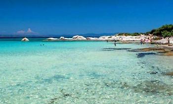 Με 50 ευρώ πας διακοπές στο πιο εξωτικό μέρος της Ελλάδας (pics)