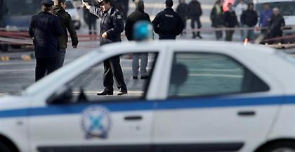 Θεσσαλονίκη: Απελευθερώθηκαν 11 αλλοδαποί που κρατούνταν από συμμορία