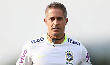 Προπονητής-έκπληξη στη Λιόν:  Συμφωνία με Σιλβίνιο!