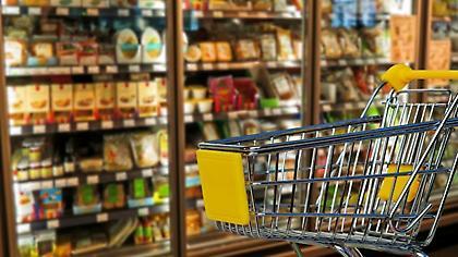 ΑΑΔΕ: Σε ποια προϊόντα αλλάζουν ΦΠΑ και τιμές