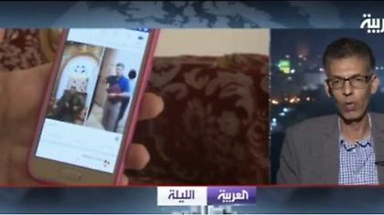 Υπόθεση Μουμπάρακ: Τον βασάνισαν στις τουρκικές φυλακές, του ξερίζωσαν τη γλώσσα και τον σκότωσαν!