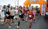 Αθλητισμός και πολιτισμός «έτρεξαν» στο 3ο TyrosRun – GeorgeMarneris