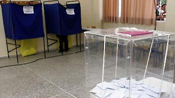 Ανάλυση: Η εκλογική διαφορά και τα σενάρια πολιτικών εξελίξεων