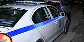 Επιθέσεις σε γραφεία της ΝΔ σε Αλιμο και Νέα Ιωνία -Βρέθηκαν μπιτόνια με εύφλεκτο υλικό