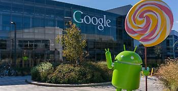 Η Google «κόβει» την Huawei καθώς κλιμακώνεται ο πόλεμος ΗΠΑ - Κίνας